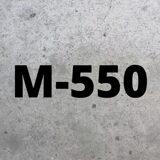 М550 1