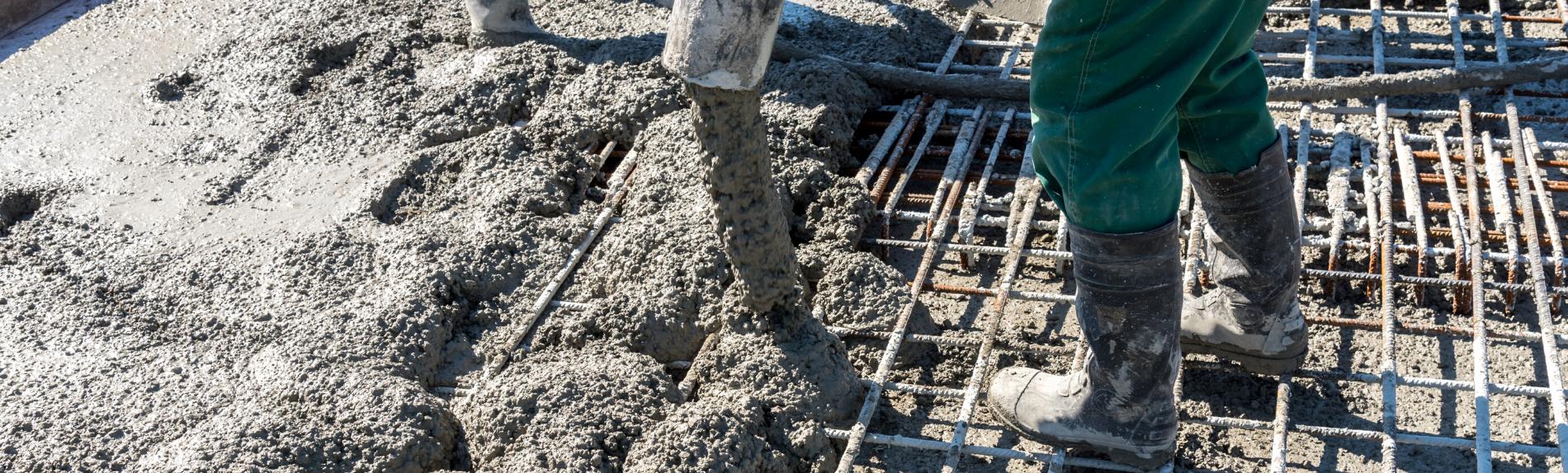 Бетоне b35 показатели компонентов бетонной смеси