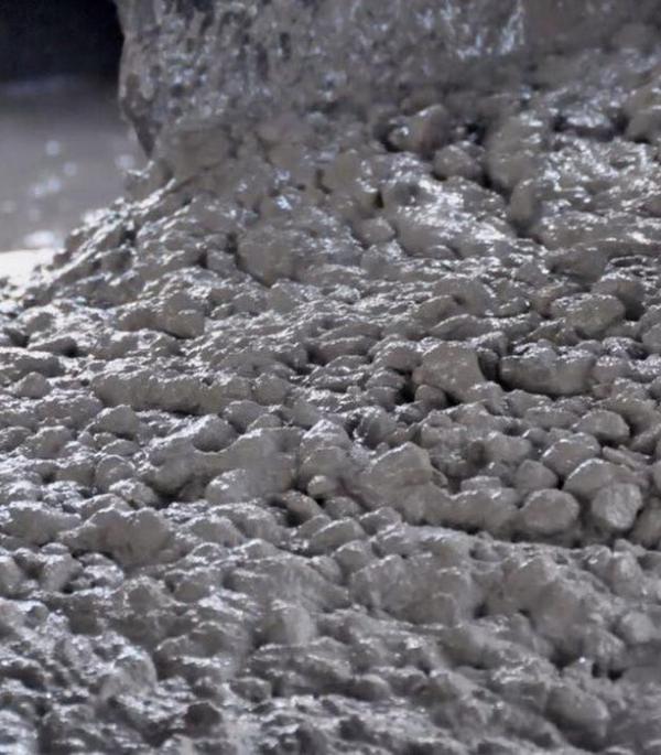 Керамзитобетон марки 150 березовский м бетон