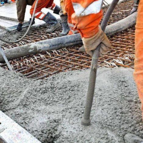 Товарный бетон — что нужно знать?