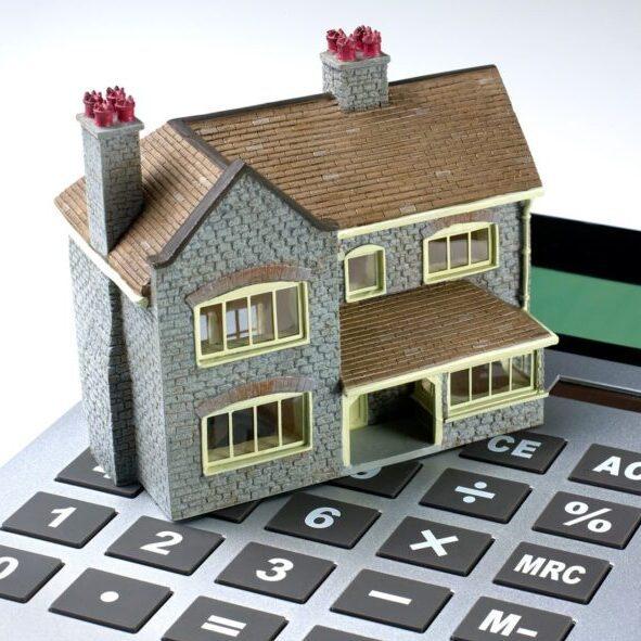Как распланировать бюджет при строительстве дома