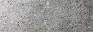 Присадки бетона